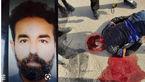 آخرین حرف های قاتل کنگانی قبل از مرگ / فقط خط و نشان!+ ترجمه صوت عربی قاتل