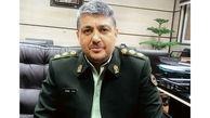 عید امسال پر از دزدهای بدشانس بود ! / پلیس تهران خبر داد