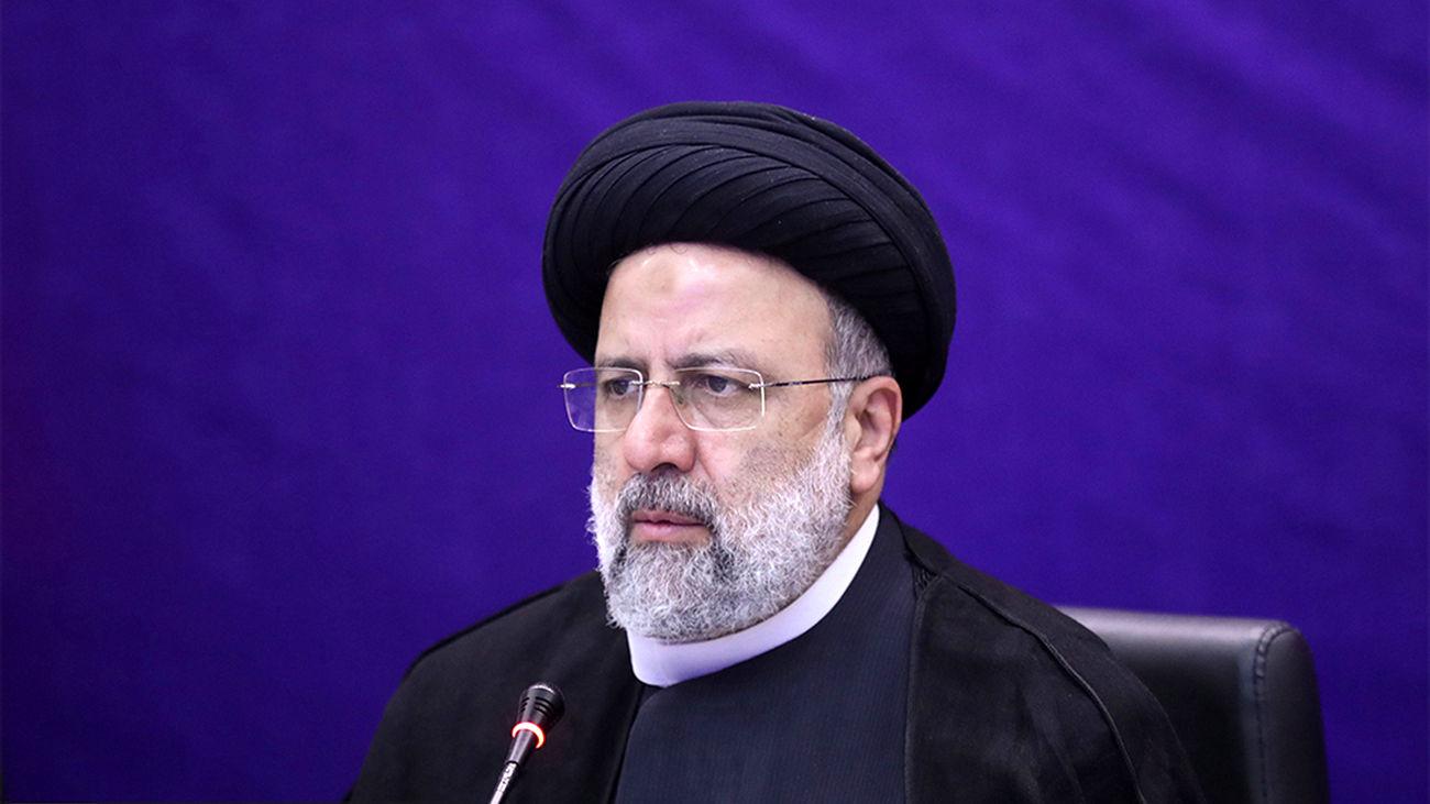 Iran-Tajikistan relations should be further strengthened