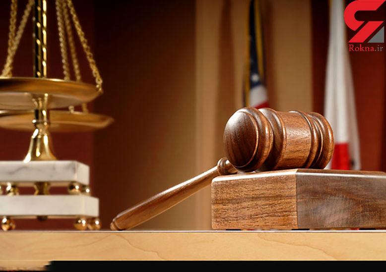 در سومین جلسه رسیدگی به پرونده علی دیواندری چه گذشت؟