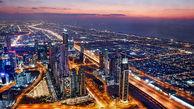 در سفر به دبی چه پولی را همراه خود ببریم؟