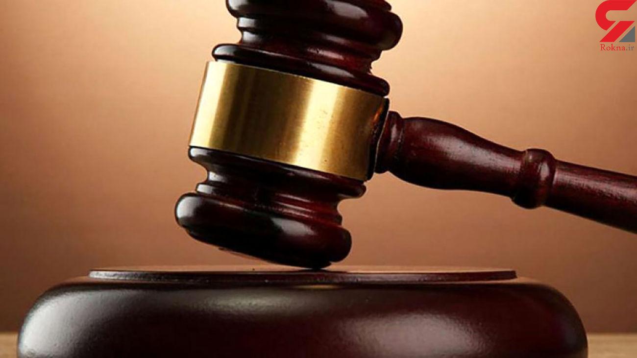 احضار مدیران معدن منوجان به دادستانی