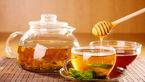 عسل کم کالری بهترین تغذیه برای چاق ها!