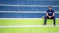غفور: ولاسکو در والیبال و زندگی شخصی به من کمک کرد!