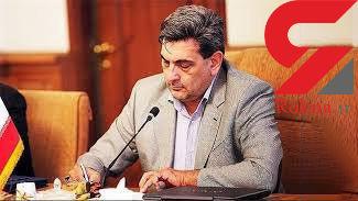 دیدار شهردار تهران با رهبر معظم انقلاب
