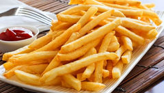 با خوردن این غذاها معتاد می شوید/خوشمزه های اعتیادآور