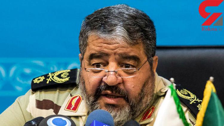جزئیاتی مهم از حمله سایبری اخیر آمریکا به ایران