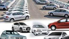 قیمت خودروها در بازار افزایش پیدا می کند/ حال بد بازار خودرو در این روزها