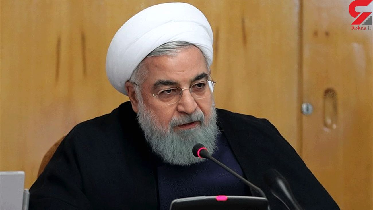 No IAEA Inspector to Be Expelled from Iran: Rouhani