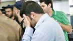 گزارش منتشر نشده از اعتراف قاتل ستایش+عکس