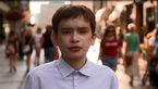 ماجرای عجیب مردی که همچنان در سن 12 سالگی مانده است! +عکس