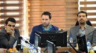 حداقل تصدی گری شهرداری در پروژههای تهران هوشمند
