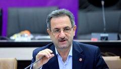 استاندار جدید تهران را بشناسید+سوابق