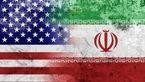 درخواست واشنگتن از تهران برای دیدار دوجانبه