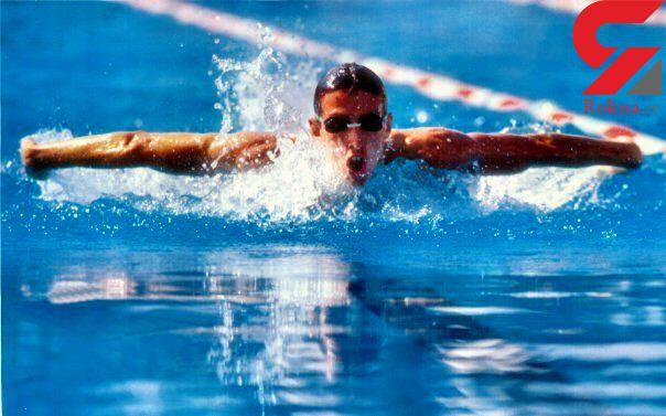 8 ورزش چربی سوز