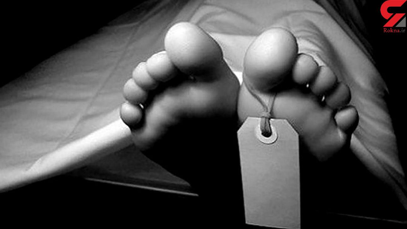 خودکشی با شلیک به سر در گاوداری / در بهمئی رخ داد