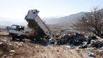 معمای حل نشده زبالهها در کهگیلویه و بویراحمد
