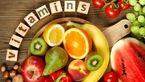 5 ماده غذایی که کمبودشان عامل بیماری هاست
