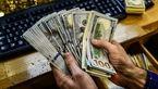 نهاوندیان: قیمت ارز کاهش مییابد