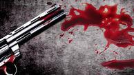 قتل برادر عروس با شلیک گلوله با فرار به ترکیه / خانم پرستار قصد طلاق داشت !