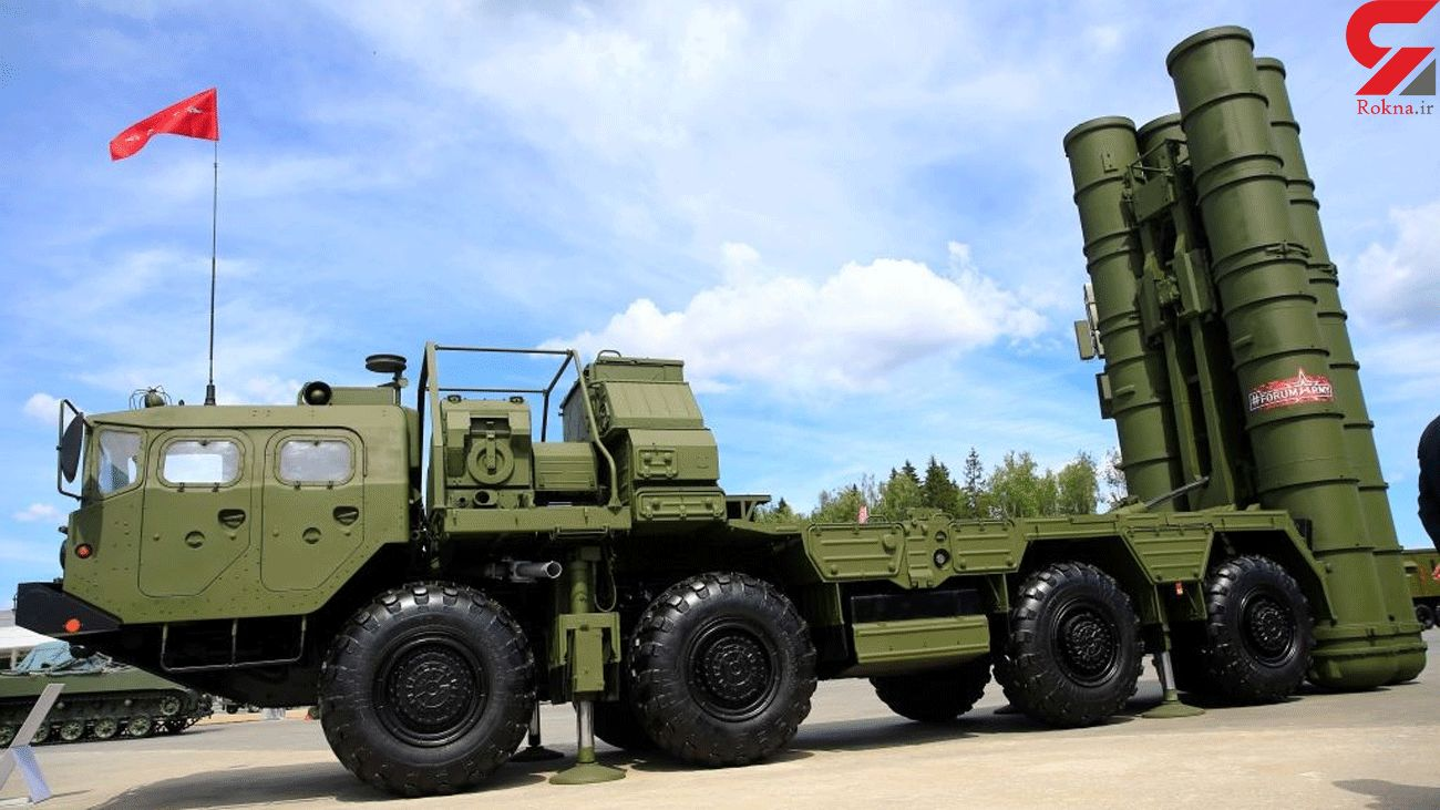 India Unfazed by US Threats As Airmen Ready for S-400 System Training in Russia