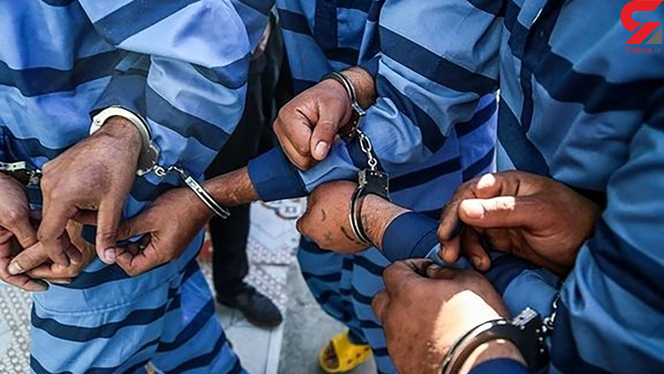 دستگیری 18 محتکر و کشف 139 هزار قلم کالای بهداشتی