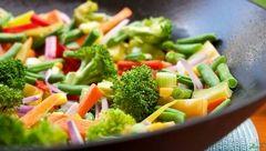 بیماری خطرناکی که گیاهخواران را هدف می گیرد