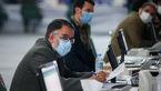 درخواست ستاد انتخابات تهران از نامزدهای میاندورهای مجلس