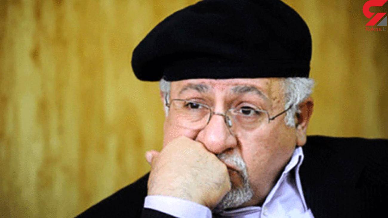 اختلافات وزارت بهداشت همه را نگران کرده است