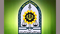 حمایت قاطع رئیس شورای تامین از نیروی انتظامی خوزستان