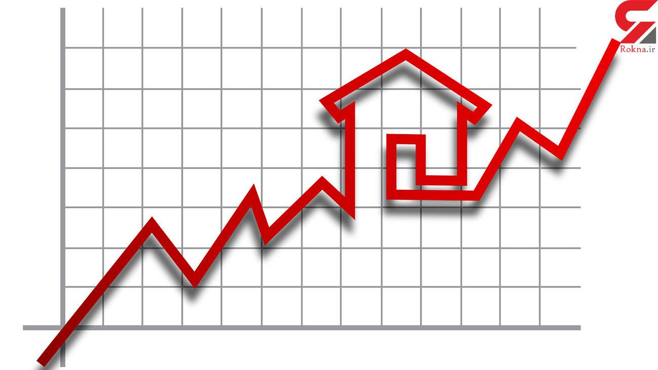 جولان مافیای مسکن و افزایش نجومی اجاره خانه ها
