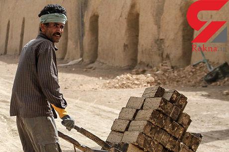 اولین کار دولت آینده، ارائه برنامه کوتاه مدت اشتغال