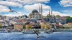 ممنوعیت فروش تور به ترکیه / آخرین وضعیت محدودیت سفرهای خارجی اعلام شد