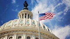 توافق سران کنگره آمریکا بر سر طرح بودجه در آستانه تعطیلی دولت ترامپ