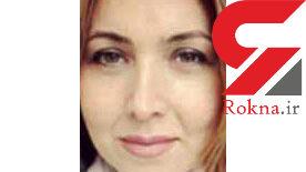 20 سال زندان برای زن بدحجاب ایران؟! / پشت پرده ماجرا چیست؟ + عکس