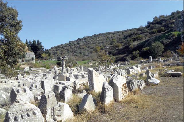 عجیبترین گورستانهای دنیا/ از قبرستان عاشقان فوتبال تا اجسادی که هرگز نمیپوسند