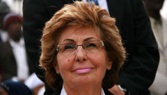 وزیر مهاجرت رژیمصهیونیستی هم استعفا داد