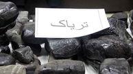 دستگیری 2 سوداگر مرگ در شهریار
