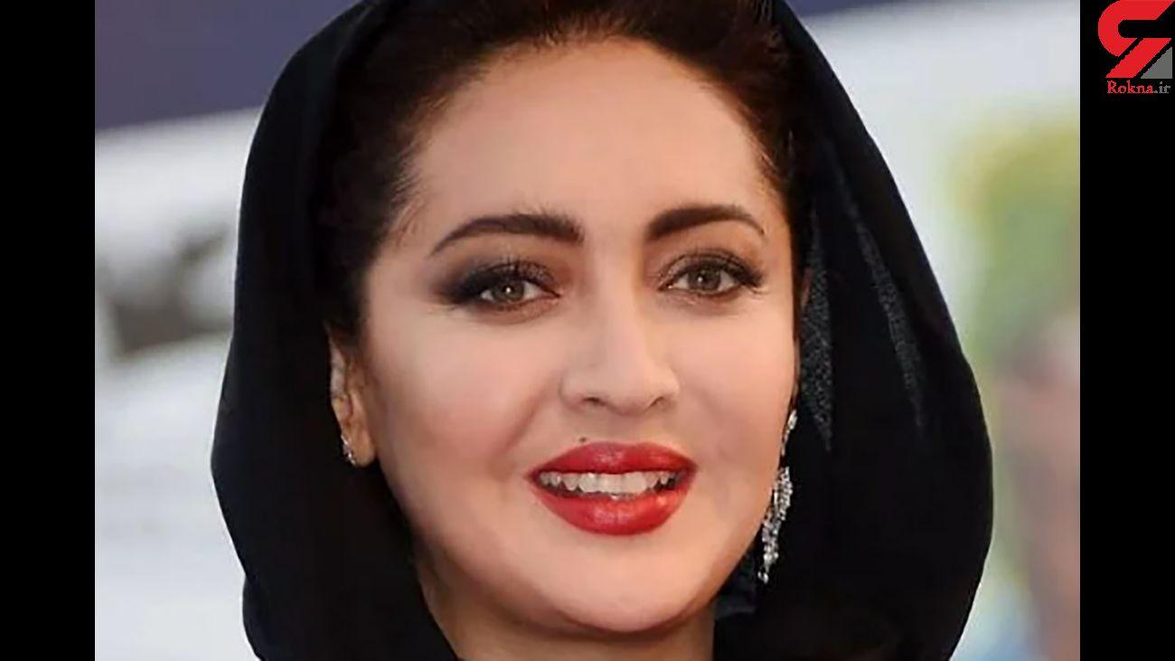 بزرگترین دروغ درباره نیکی کریمی جذابترین مجرد سینمای ایران + عکس ها