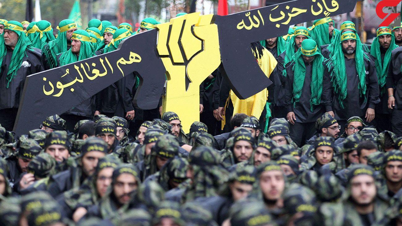 Hezbollah Slams US Sanctions against Lebanon's MP Bassil