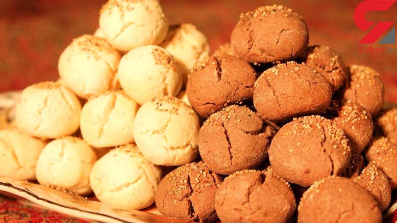 تاملی بر بازار شیرینی در شب عید ۹۸/قنادان چه میگویند؟