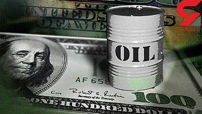 با کاهش تولید های اوپک و متحدانش قیمت نفت افزایش یافت