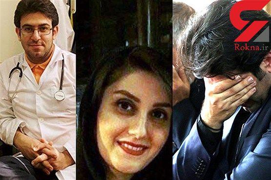 خبر ویژه / محاکمه بی سروصدای پزشک تبریزی + جزییات انتشارنیافته