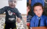 مرگ آتشین 2 کودک مرد قصاب در بیدرز شیراز + فیلم گفتگو اختصاصی