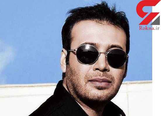"""محسن چاوشی تهدید کرد / انتشار آلبوم """"ابراهیم"""" بدون مجوز"""