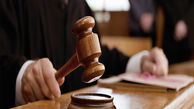 صدور حکم ۱۶ سال حبس برای یک تروریست استرالیایی