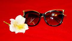 9 باور نادرست درباره عینک های آفتابی!