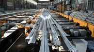 دلایل ضرورت توسعه صنعت آلومینیوم در ایران