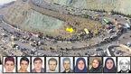 3 مقصر اصلی مرگ دانشجویان دانشگاه علوم تحقیقات مشخص شد + عکس