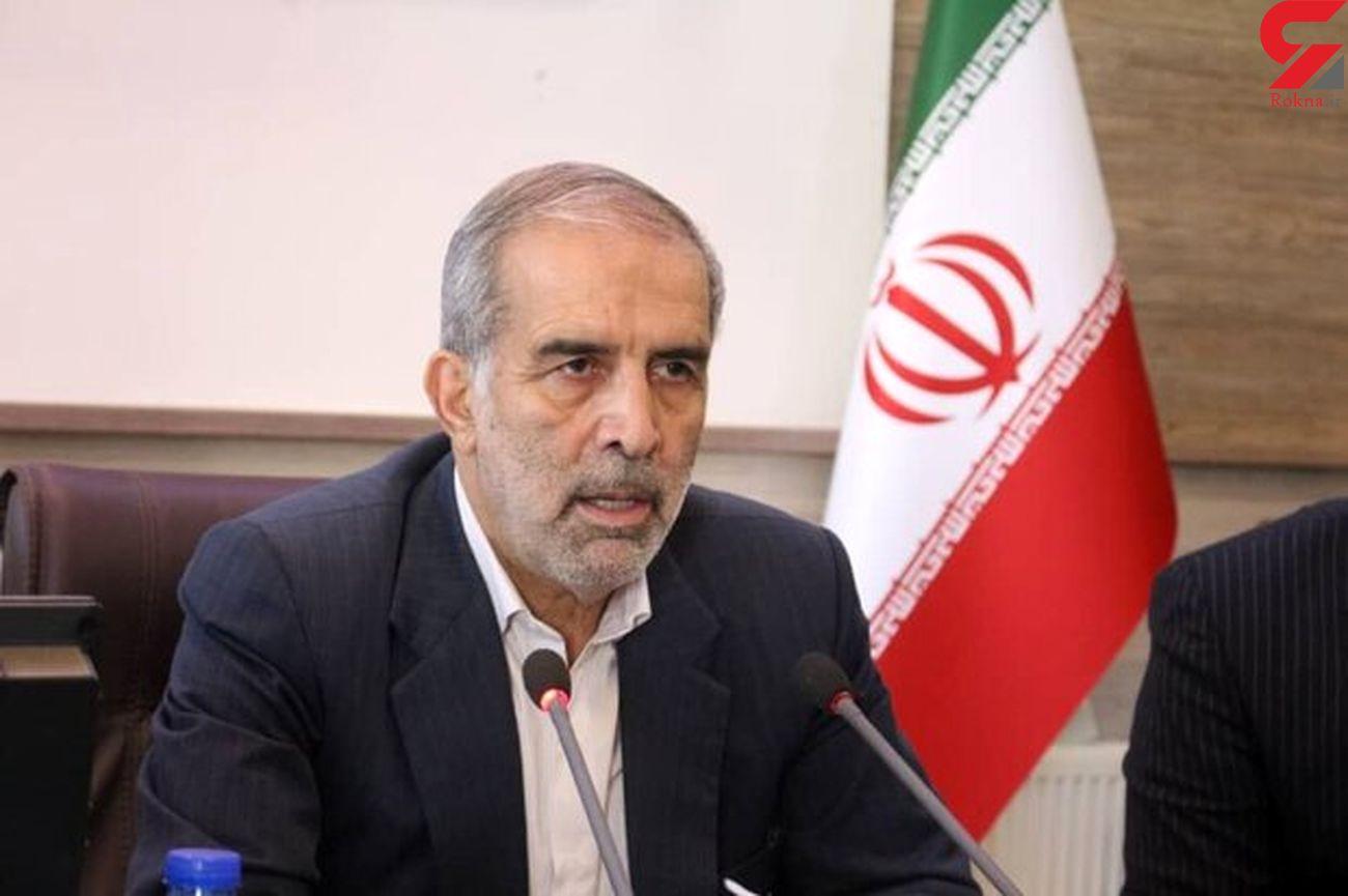 شورا شهر همدان  درمقابل تضییع حق شهروندان سکوت نمی کند